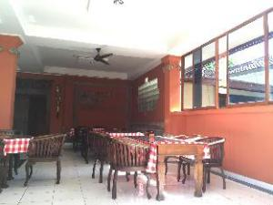 Agung Cottages