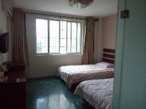 Hangzhou 99 hotel