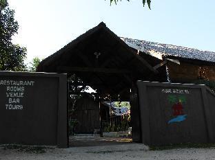 picture 3 of Bugang Riverside Inn