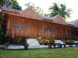 picture 2 of Bugang Riverside Inn