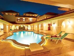 네온즈 라이프스타일 앤 레크리에이션 클럽  (Neonz Lifestyle & Recreation Club)