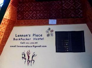 picture 3 of Lennons Place Backpacker Hostel