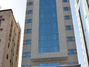 Al Rawda Hotel