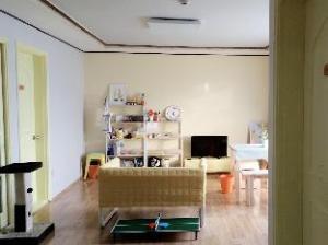 에그하우스 춘천  (Egg House Chuncheon)