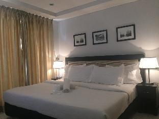 picture 1 of Dragonlink Suites