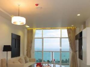 Vista Sea View - Apartment B.213 - Mui Ne