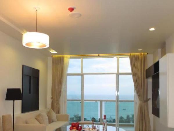 Vista Sea View - Apartment B.213 - Mui Ne Phan Thiet