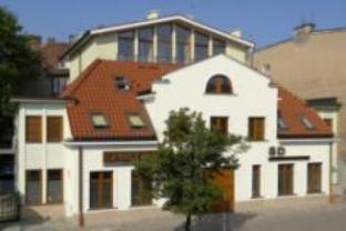 Sopocki Dwor Apartments