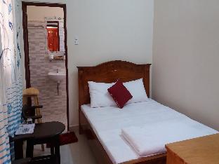 Khách sạn mini T&t
