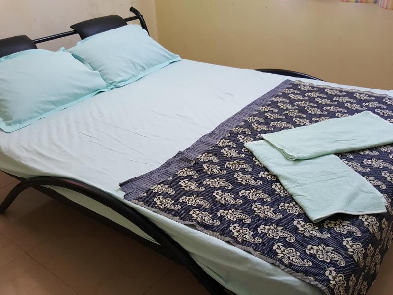 Karthik Residency 5