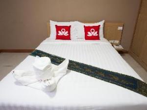 ZEN Rooms Vibhavadee-Rangsit