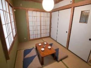 TW27 Large Apartment in Ikebukuro