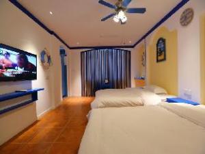 Xiamen Xia Mo Inn
