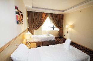 Al Zaeer Hotel