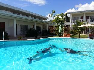 picture 5 of Mangrove ECO Resort