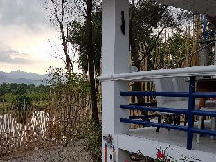 picture 3 of aZul Zambales Private Beachfront House Cabangan