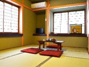 Ryokan Matsumuraya