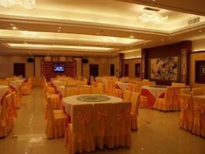 Guilin Taojiang Hotel
