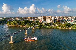 ee0d54fba Hoi An River Town Hotel Hoi An Quang Nam Vietnam