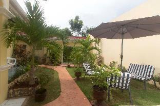 picture 3 of Casa Mannis Garden