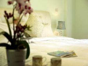 Star-Ya Bed and Breakfast