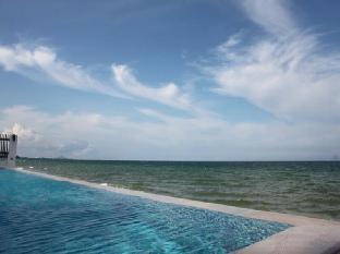 %name Sea View apartmentHuahin beach หัวหิน/ชะอำ