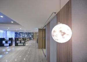 Ximen Hotel-B