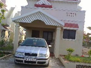 Subhiksha Ayurveda Resort