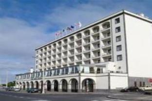 Grand Hotel Acores Atlantico