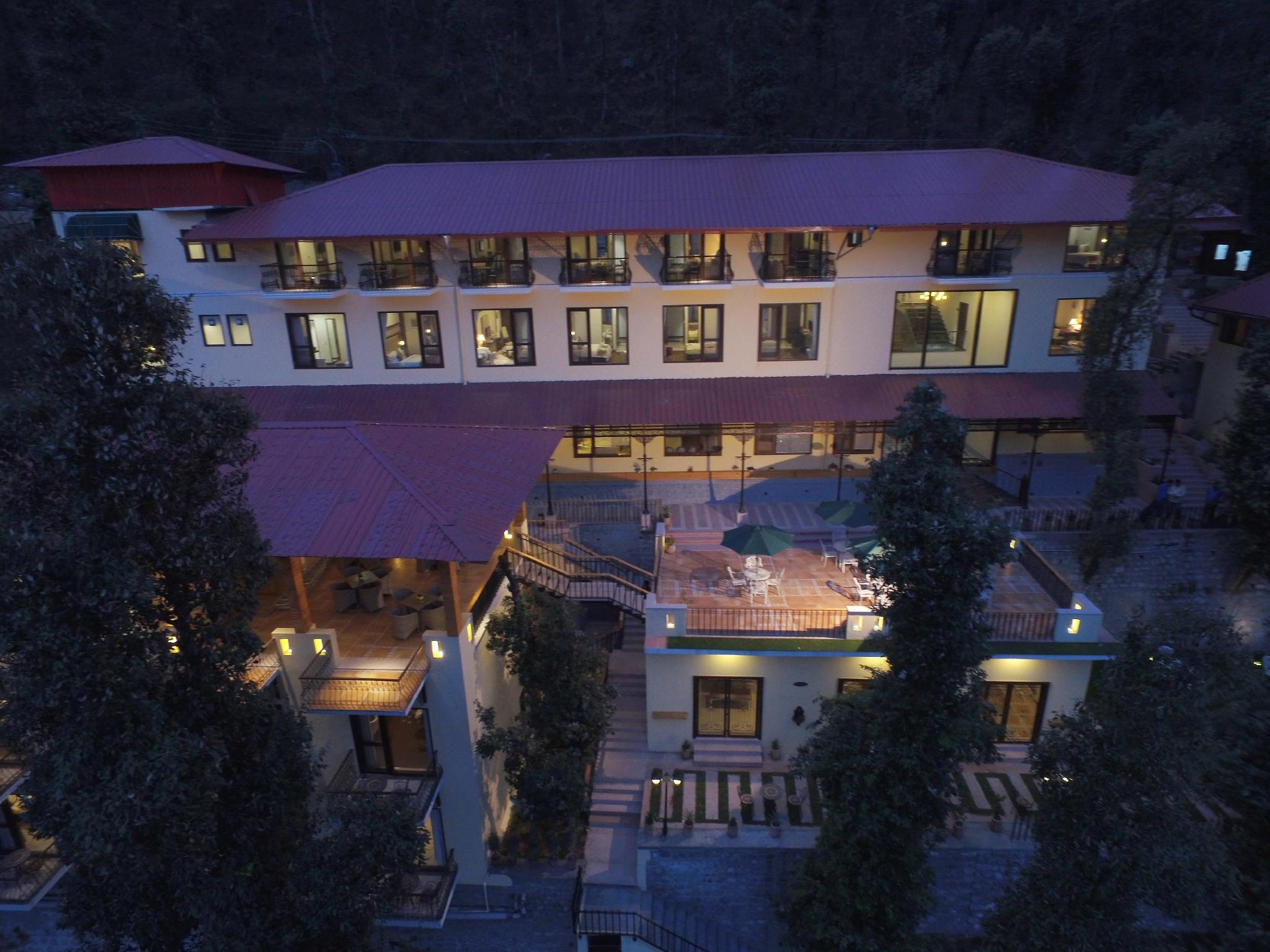 Discount 70 Off Pineoak Resort India Best Hotel Deals Laughlin Nv