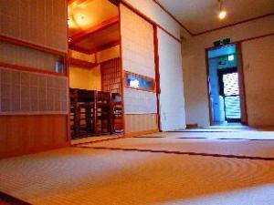 Yoshimura Fujisan Stay