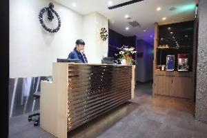 E-House Hotel Xining Branch