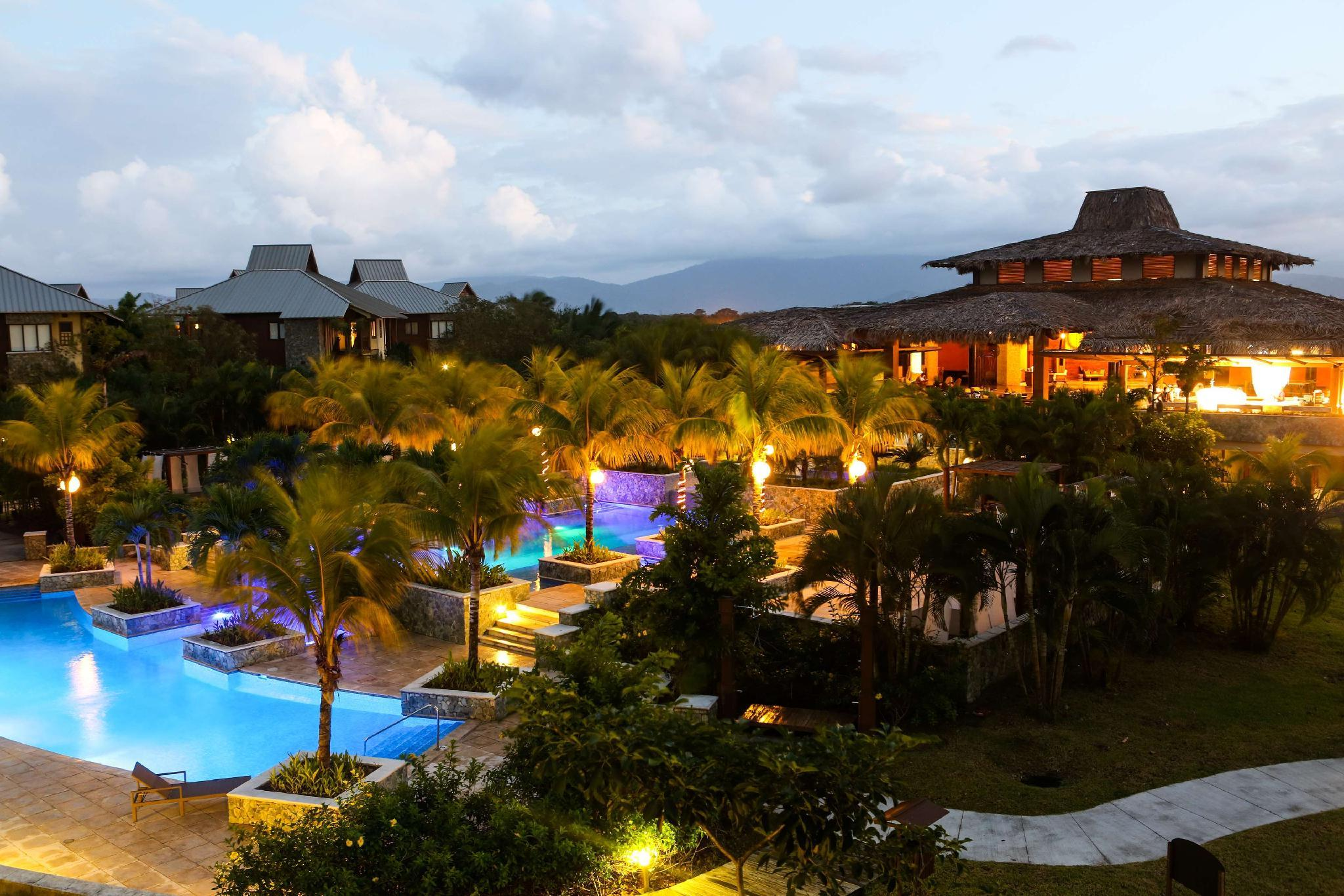 Indura Beach And Golf Resort Curio Collection By Hilton