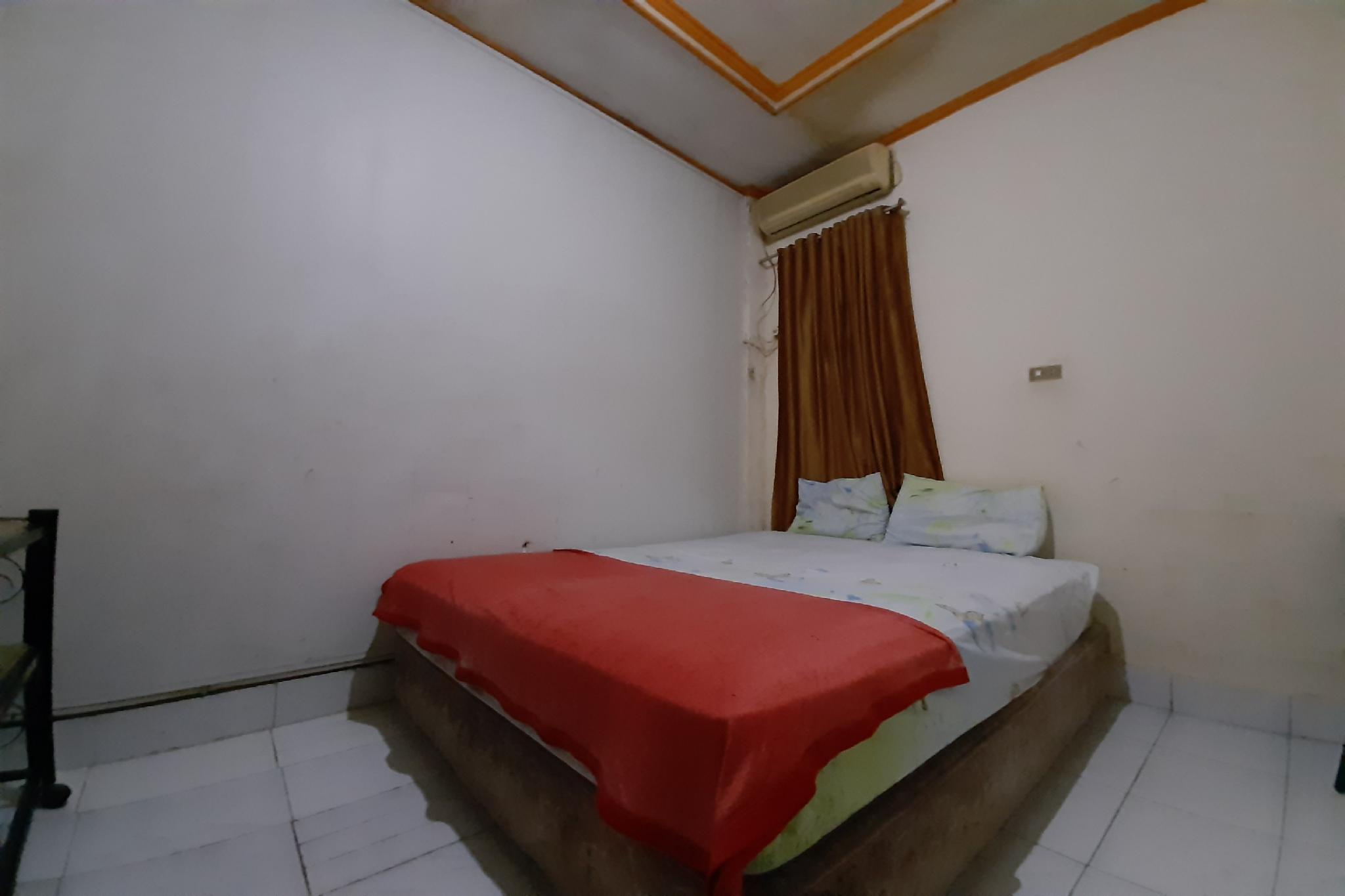 OYO 2876 Hotel Idayu