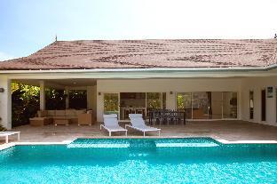 Baan Anna Pool and Spa Villa Baan Anna Pool and Spa Villa