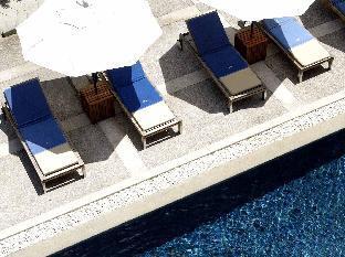 アバンティカ ブティック ホテル Avantika Boutique Hotel Patong Beach
