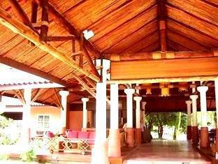 Loma Resort & Spa โลมา รีสอร์ท แอนด์ สปา