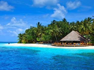 Maldives Islands Angsana Ihuru Resort Maldives, Asia