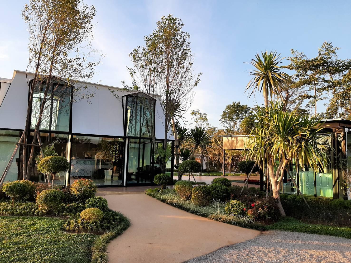 Akkara Resortandvilla