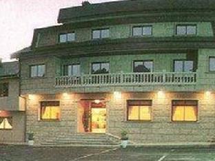 hotel avion by bossh hotels