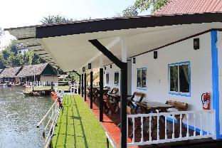 ヘブンクワイリゾート Heaven Kwai Resort