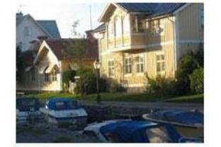 Trosa Stadshotell And Spa