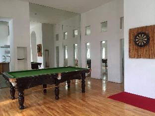 [カロン]アパートメント(30m2)  1ベッドルーム/1バスルーム 1 bedroom condo in Karon beach