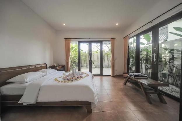 Sayang Sanur Terrace House 110
