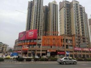 7 Days Premium Shaoguan Shixing Branch