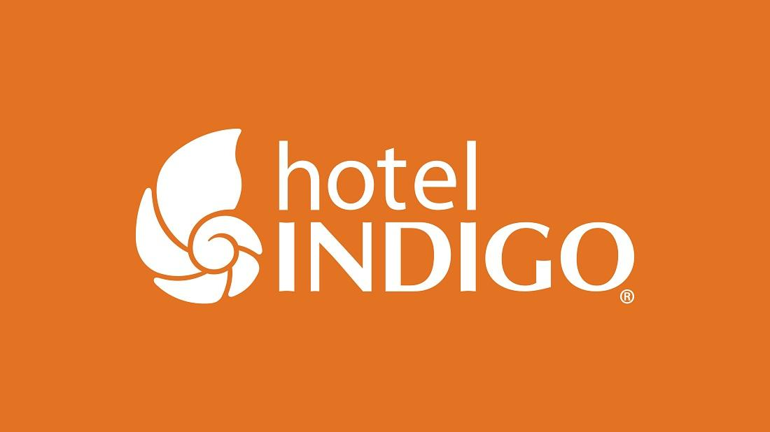 Hotel Indigo Orange Beach   Gulf Shores