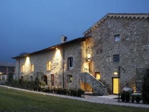 Про Santellone Resort Events & Wellness (Il Santellone Resort & SPA)