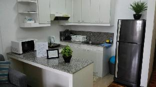 picture 2 of Cozy Apartment near Greenbelt