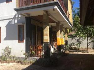 關於藍夢島比馬家庭旅館 (Bima Homestay Lembongan)