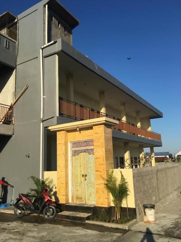 Canggu HBD Guesthouse